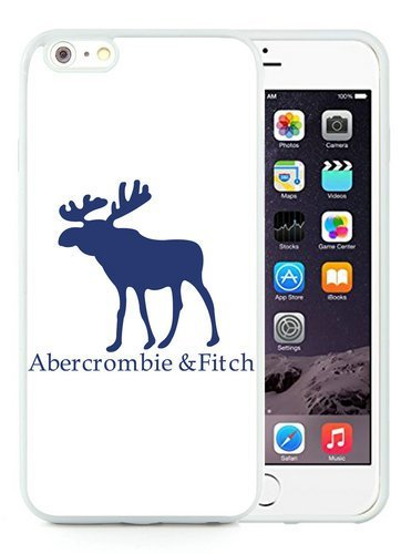 iphone-6s-plus-coque-en-tpu-abercrombie-and-fitch-4-iphone-6s-blanc-couvercle-unqiue-et-durable-spec