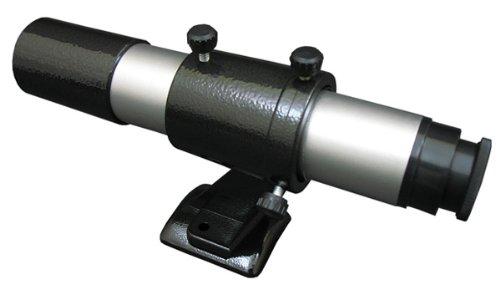 T hd astro nova hd telescope pdf