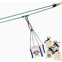 Suchergebnis auf Amazon.de für: Seilbahn: Spielzeug