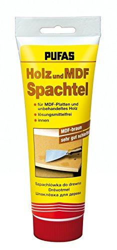 4019-holz-und-mdf-spachtel-400g
