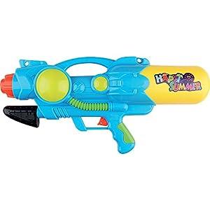 "sunflex sport 574""Fuerza Agua Squirt Pistola"