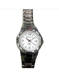 a6790f96574e2 Reloj Viceroy 43751-05 Reloj Oficial del Futbol Club Barcelona con  Calendario