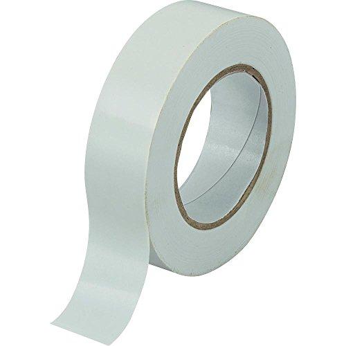 pvc-isolierband-white-19mmx10-m