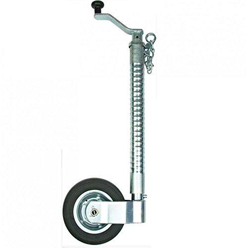 rueda-jockey-de-sierra-48-mm-plant-remolque-compresor-caravan
