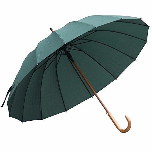 zjm-hinzufugen-von-16-stangen-holz-lange-regenschirm-regenschirm-115cm-massivholz-gebogene-griff-in-