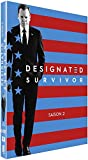 Designated Survivor - Saison 2