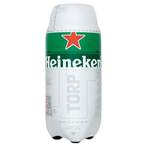 heineken-biere-blonde-premium-5-torp-2-l
