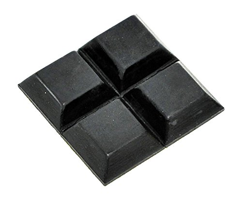 4-x-stick-on-laptop-rubber-feet-20x20x8mm