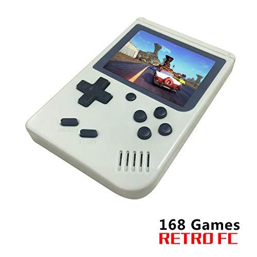 Consoles De Jeux...