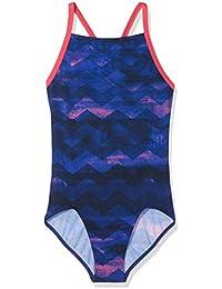 8cea9226dd Amazon.co.uk: adidas - Swimwear / Girls: Clothing