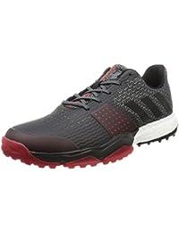 Adidas adipower Sport Boost 3Golf Schuhe, Herren