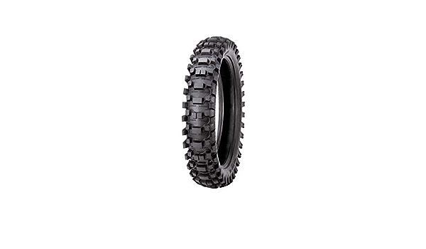 Motodak Reifen Kenda Mx X Ply K771 Millville 80 100 10 42j Tt Auto