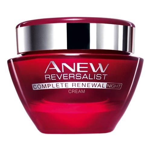 Avon Anew Reversalist Complete Renewal Night Cream 50 ml -