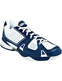 Wilson Rush Pro Sl All Court, Baskets de tennis homme