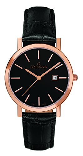GROVANA Women's Watch 3230.1967