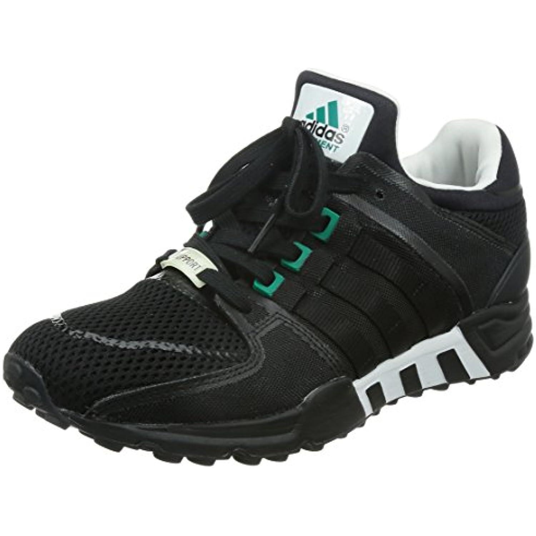 Adidas Originals EQUIPHommesT RUNNING SUPPORT Chaussures Mode Baskets Homme Homme Homme Noir - B013WSOJNK - | Magasiner  | La Fabrication Habile  | Laissons Nos Produits De Base Aller Dans Le Monde  c88fca