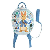 Peter Rabbit Boys Baby Blue Children
