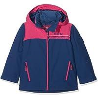 Ziener Kinder Anete Jun (Jacket Ski) Skijacke