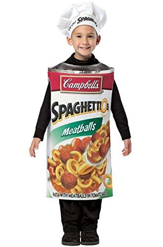rasta-imposta-campbells-spaghettios-child-costume