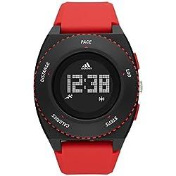 Adidas Performance Herren-Uhren ADP3219