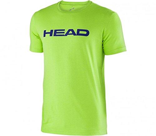 head-transition-ivan-t-shirt-pour-homme-s-verde-azul-gnnv