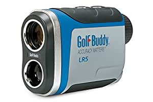 Entfernungsmesser Für Golfspieler : Top golf laser u die besten rangefinder für golfer