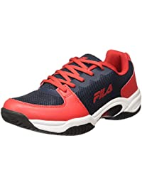 e4fc441c605 Fila Shoes  Buy Fila shoes online at best prices in India - Amazon.in