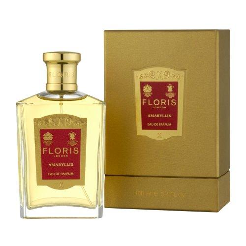floris-londres-amaryllis-eau-de-parfum-100-ml