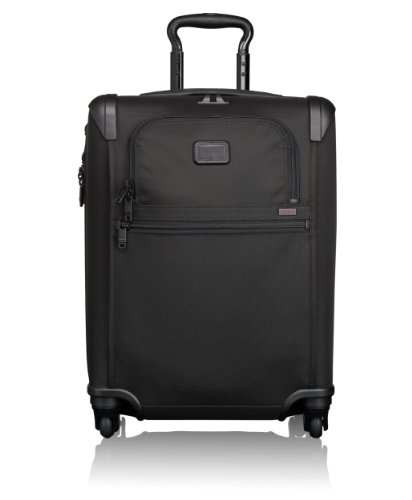 tumi-alpha-2-continental-4-wheeled-expandable-carry-on-35l-black-022061d2