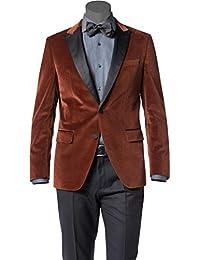 ed1cb415315c Suchergebnis auf Amazon.de für: Anzug Hugo Boss - 54 / Herren ...