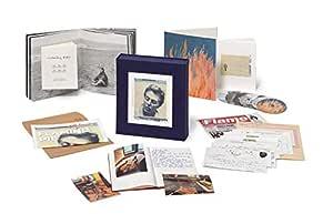 Flaming Pie (Ltd. Edt. 5CD+2DVD DLX Box)