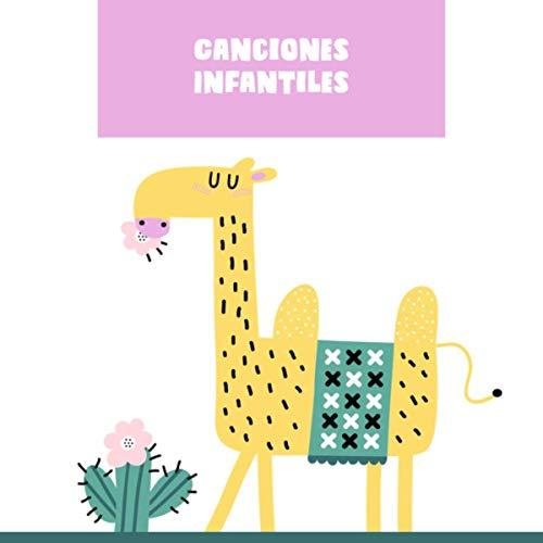 Canciones Infantiles Bebe TaTaTa