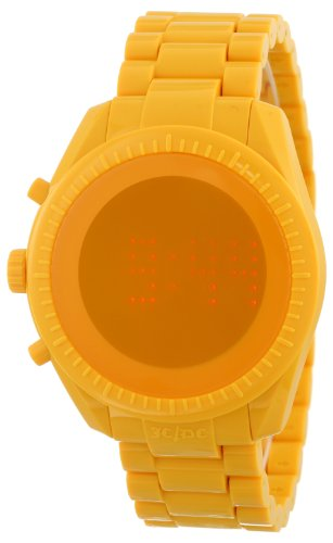 odm-jc06-04-montre-mixte-quartz-digital-bracelet-jaune