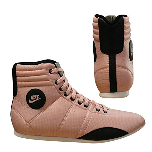 Nike Hijack Mid Womens 343873-661 UK 7