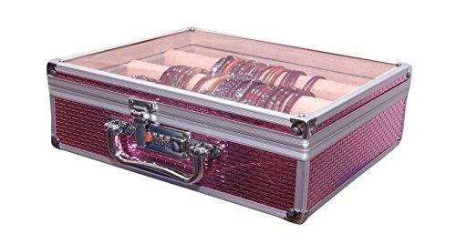 Pride bangle box