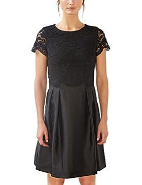 ESPRIT Collection Damen Kleid 017eo1e009