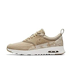 Nike Air Max Thea Premium Wmns 616723- 616723-203