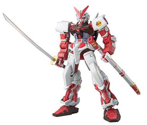mbf-p02-gundam-astray-red-frame-gunpla-hg-high-grade-1-144