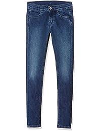 Pepe Jeans Cutsie, Jeans Fille