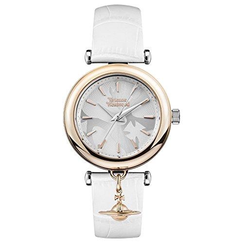 Vivienne Westwood VV108RSWH Ladies Trafalgar Watch