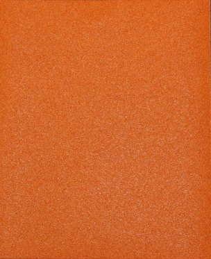 Preisvergleich Produktbild 1 Bogen Schleifpapier Körnung 80-230 mm x 280 mm