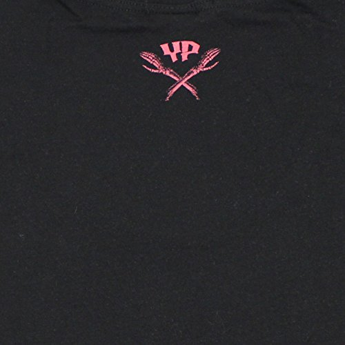 Yakuza Premium Damen T-Shirt 2337 schwarz Schwarz