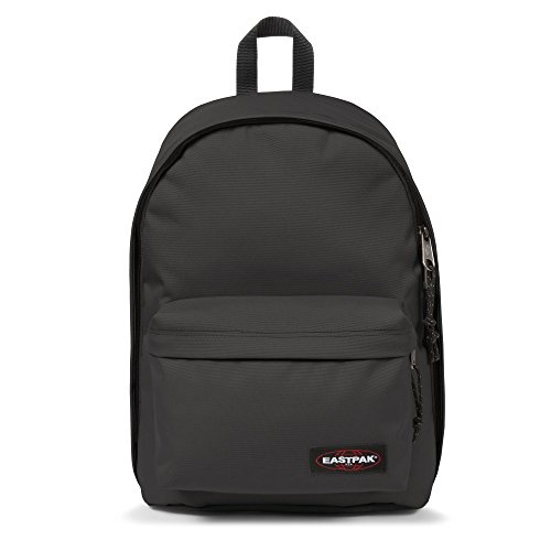 Eastpak Out of Office Sac à dos, 27 L, Tailgate Grey