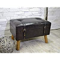Sitzbänke & -truhen | Amazon.de