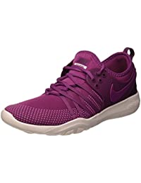 NIKE Wmns Free TR 7, Zapatillas de Trail Running para Mujer