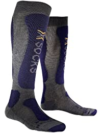 X-Socks Funktionssocken Ski Comfort Man