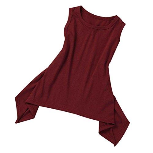 b160c894125 Filles robe achat   vente de Filles pas cher