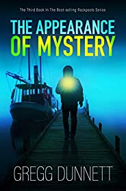 The Appearance of Mystery (Rockpools Book 3)