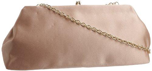 Jane Shilton Crystal 9552, Damen Grab, Gold, Größe S