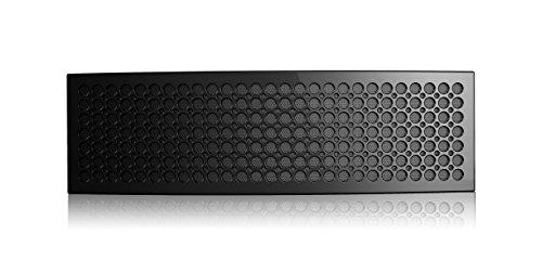 Intex Muzyk B20 Portable Speakers (Black)